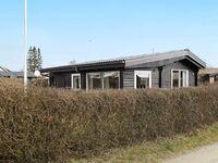 Ferienhaus in Karrebæksminde, Haus Nr. 60794 in Karrebæksminde - kleines Detailbild