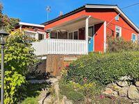 Ferienhaus in Figeholm, Haus Nr. 60803 in Figeholm - kleines Detailbild