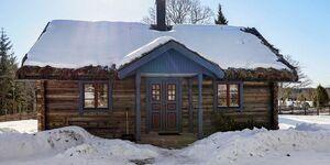 Ferienhaus in Mariannelund, Haus Nr. 61747 in Mariannelund - kleines Detailbild
