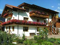 Haus Krismer, Ferienwohnung 1 in Arzl im Pitztal - kleines Detailbild
