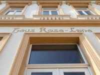 Rosa-Lena, 1-Raum-App. 27qm in Norderney - kleines Detailbild