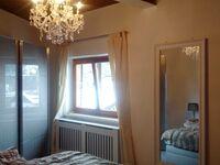 Ferienwohnungen Hornhaus, Ferienwohnung im 2. Stock klein in Kitzbühel - kleines Detailbild