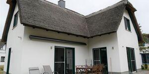 Ferienhaus SMILLA LOU in Zirchow - kleines Detailbild