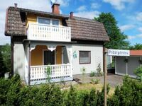 Hus-Vena, Ferienhaus mit 2 Schlafzimmern in Vena - kleines Detailbild