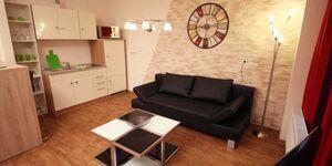 Art City Studio Kassel 1, ACS 1 in Kassel - kleines Detailbild