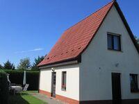 Ferienhaus Schaal in Rechlin - kleines Detailbild