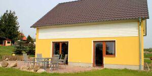 Ferienhaus mit 4 Schlafräumen Boisterfelde UCK 1111, UCK 1111 in Funkenhagen - kleines Detailbild