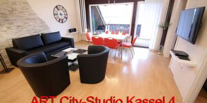 Art City Studio Kassel 4, ACS 4 in Niestetal - kleines Detailbild