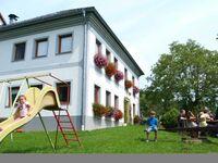 Leithenmühle, Überblick in Neustift im Mühlkreis - kleines Detailbild