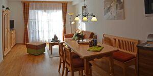 AlpinLodges Oetz, Apartment 'Haselmaus' - 1-Schlafzimmer-Apartment - 69 m2 in Schruns-Tschagguns - kleines Detailbild