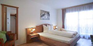 AlpinLodges Oetz, Apartment Berglöwe - 2-Schlafzimmer-Apartment - 88 m2 in Schruns-Tschagguns - kleines Detailbild