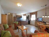 AlpinLodges Oetz, Apartment Buntspecht - 3-Schlafzimmer-Apartment - 99 m2 in Schruns-Tschagguns - kleines Detailbild