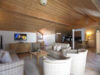 AlpinLodges Oetz, Apartment Falkensuite - 3-Schlafzimmer-Apartment - 120 m2 in Schruns-Tschagguns - kleines Detailbild