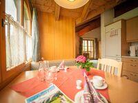 Biberhof, Ferienwohnung TYP B 1 in Radstadt - kleines Detailbild