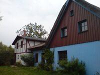 Ferienhaus Zingst in Michaelsdorf - kleines Detailbild