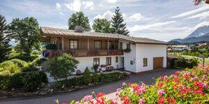 Pension Garni Appartement Ortner, Appartement für 4-6 Personen 2 in St. Johann in Tirol - kleines Detailbild