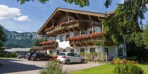 Pension Garni Appartement Ortner, Appartement für 3-4 Personen 1 in St. Johann in Tirol - kleines Detailbild