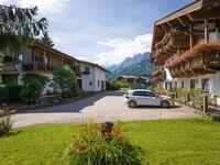 Pension Garni Appartement Ortner, Appartement für 3-4 Personen 2 in St. Johann in Tirol - kleines Detailbild