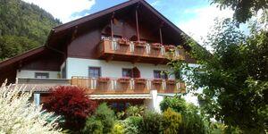 Landhaus Gailer - Ferienwohnungen, Appartement B in Treffen am Ossiacher See - kleines Detailbild