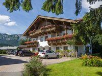 Pension Garni Appartement Ortner, Appartement für 2 Personen 1 in St. Johann in Tirol - kleines Detailbild