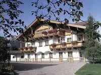 Pension Garni Appartement Ortner, Appartement für 2 Personen 2 in St. Johann in Tirol - kleines Detailbild