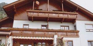Landhaus Gailer - Ferienwohnungen, Appartement C in Treffen am Ossiacher See - kleines Detailbild