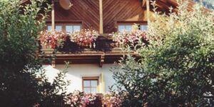 Landhaus Gailer - Ferienwohnungen, Appartement A in Treffen am Ossiacher See - kleines Detailbild