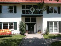 Birkethof - Ferienwohnung Studio in Grimoldsried - kleines Detailbild