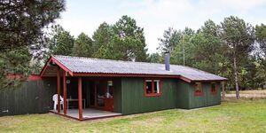 Ferienhaus in Rødby, Haus Nr. 61780 in Rødby - kleines Detailbild