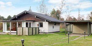 Ferienhaus in Rødby, Haus Nr. 61785 in Rødby - kleines Detailbild