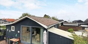 Ferienhaus in Otterup, Haus Nr. 61792 in Otterup - kleines Detailbild