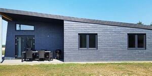 Ferienhaus in Kalundborg, Haus Nr. 61796 in Kalundborg - kleines Detailbild