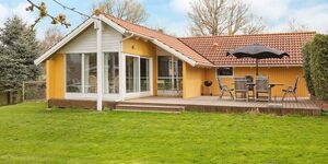 Ferienhaus in Græsted, Haus Nr. 61801 in Græsted - kleines Detailbild