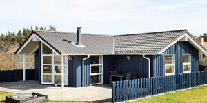 Ferienhaus in Thisted, Haus Nr. 61824 in Thisted - kleines Detailbild