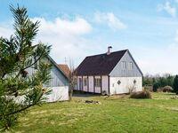 Ferienhaus in Nexø, Haus Nr. 61848 in Nexø - kleines Detailbild