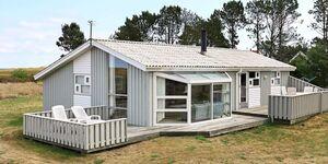 Ferienhaus in Jerup, Haus Nr. 61849 in Jerup - kleines Detailbild