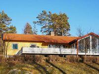 Ferienhaus in Strömstad, Haus Nr. 61856 in Strömstad - kleines Detailbild