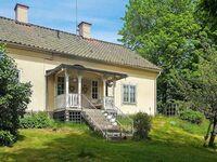 Ferienhaus in Hällestad, Haus Nr. 61861 in Hällestad - kleines Detailbild