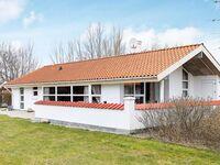Ferienhaus in Strandby, Haus Nr. 61865 in Strandby - kleines Detailbild