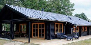Ferienhaus in Løgstør, Haus Nr. 61868 in Løgstør - kleines Detailbild