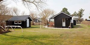 Ferienhaus in Korsør, Haus Nr. 61877 in Korsør - kleines Detailbild