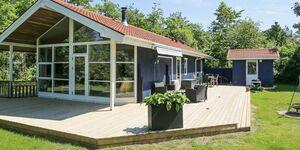 Ferienhaus in Vig, Haus Nr. 61880 in Vig - kleines Detailbild