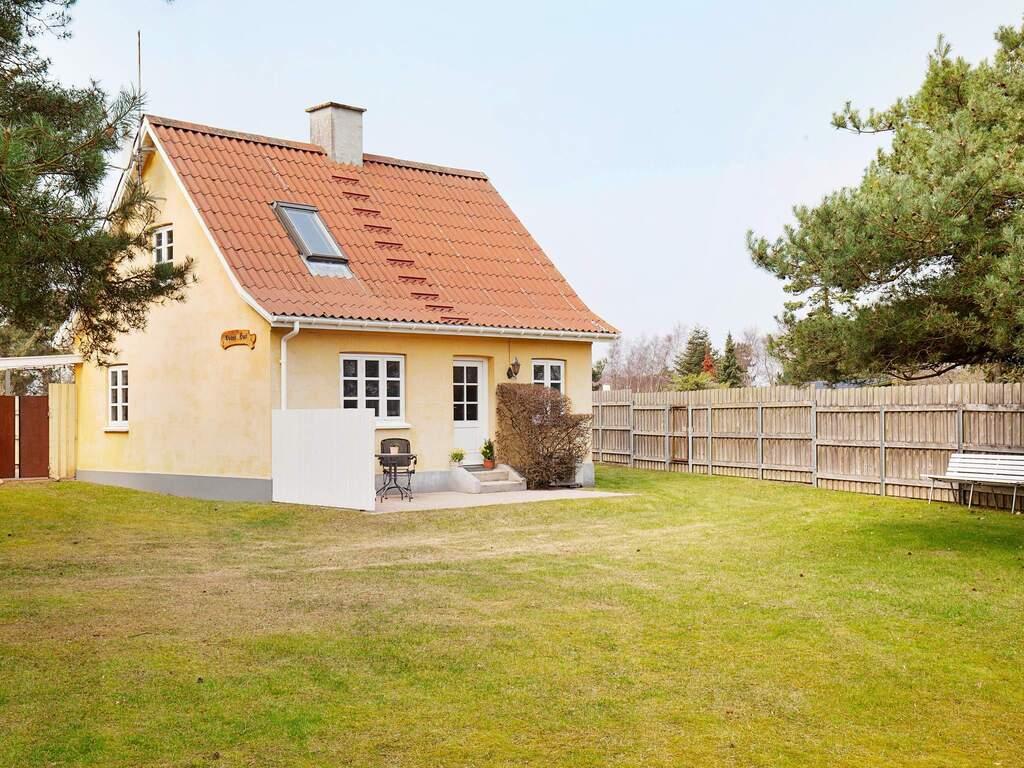 Ferienhaus in Store Fuglede, Haus Nr. 61976