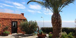 Casa Titi in Fuencaliente - kleines Detailbild