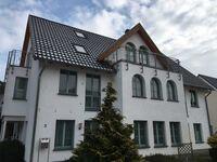Ferienhaus, Doppelhaushälfte in Seebad Ahlbeck, Doppelhaushälfte für 11 Personen in Ahlbeck (Seebad) - kleines Detailbild