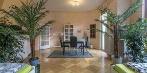 Privatzimmer | ID 5350 | WiFi, Zimmer im Haus in Hannover - kleines Detailbild