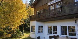 Pension Raststüb´l, Ferienwohnung 1 in Oberharz am Brocken OT Sorge - kleines Detailbild