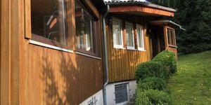 Pension Raststüb´l, Ferienzimmer 5 in Oberharz am Brocken OT Sorge - kleines Detailbild