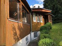 Pension Raststüb´l, Ferienzimmer 3 in Oberharz am Brocken OT Sorge - kleines Detailbild