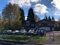 Pension Raststüb´l, Ferienwohnung 2 in Oberharz am Brocken OT Sorge - kleines Detailbild